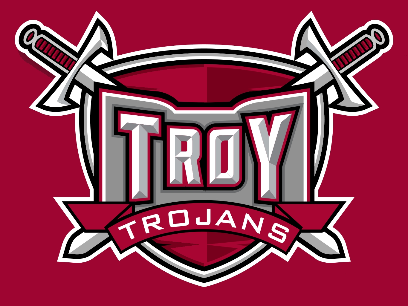 Troy Trojans Tickets