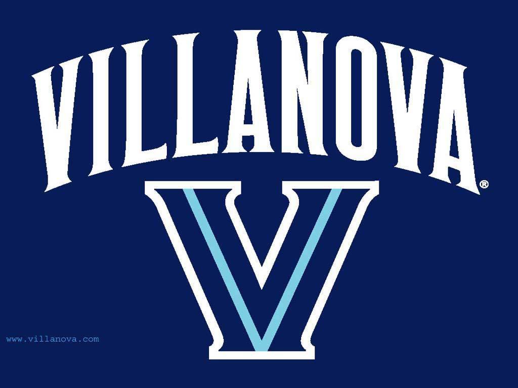 Villanova Wildcats Tickets
