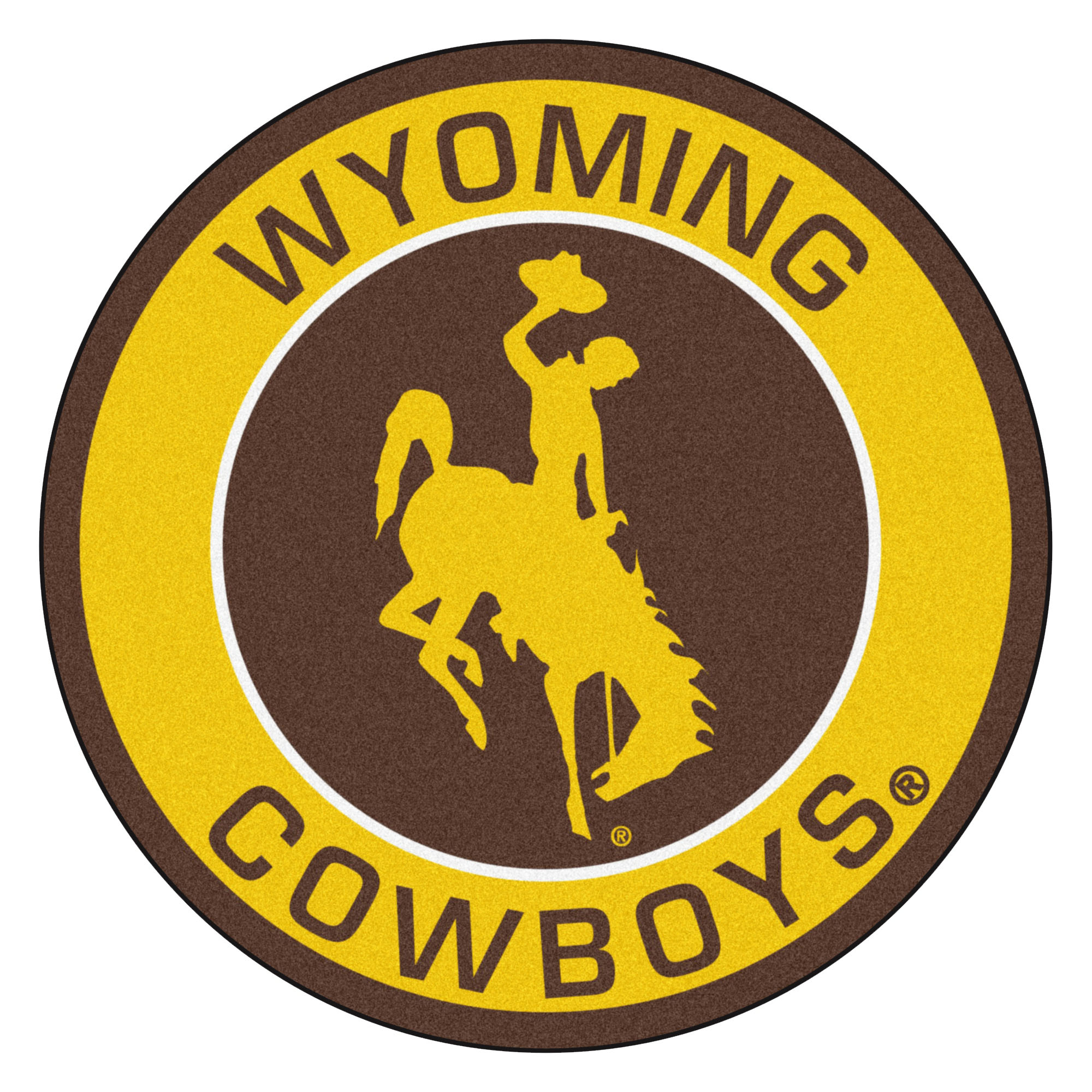 Wyoming Cowboys Tickets